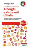 alberghi-ristoranti-italia-2014