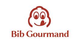 bib-gourmand