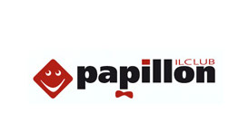 il-club-papillon
