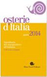 osterie-italia-2014